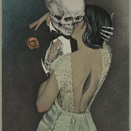 danse_macabre-8952