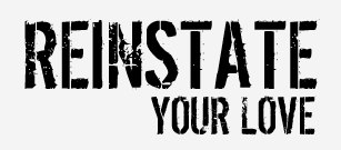 reinstate_your_love_t_shirt-rcaa007c4860a4ce38e6ec74aaea4ef87_k2gr0_307